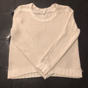 Cato Sweater XL